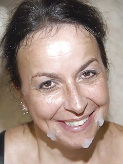 Free Facial Porn Pics