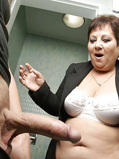 Free Big Cock Porn Pics