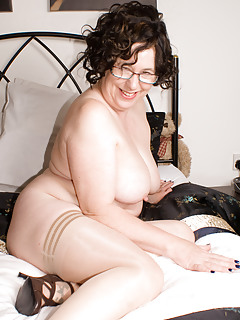 Free BBW Porn Pics