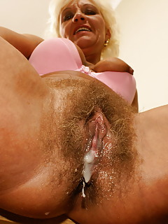 Free Creampie Porn Pics