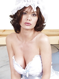 Free Brunette Porn Pics