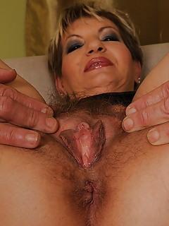 Free Close Up Porn Pics