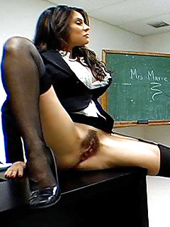 Free School Porn Pics