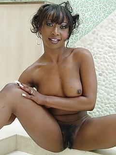 Free Black Porn Pics