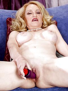 Free Masturbation Porn Pics