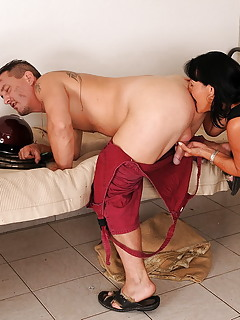 Free Ass Licking Porn Pics