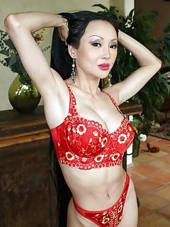 Free Asian Porn Pics