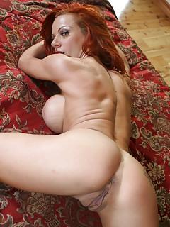 Free Ass Porn Pics
