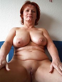 Free Shaved Porn Pics