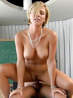 Free Hardcore Porn Pics