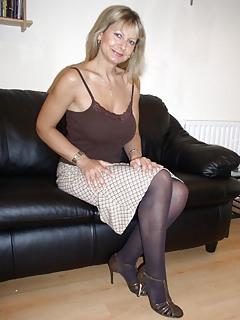 Free Skirt Porn Pics