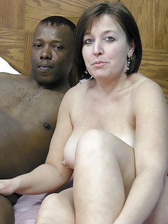 Free Interracial Porn Pics