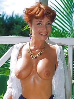 Free Redhead Porn Pics