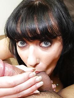 Free Ball Licking Porn Pics