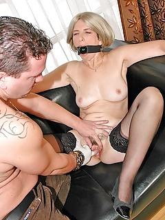 Free BDSM Porn Pics
