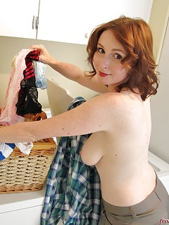 Free Housewife Porn Pics
