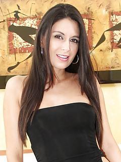 Free Long Hair Porn Pics
