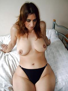Free Panties Porn Pics