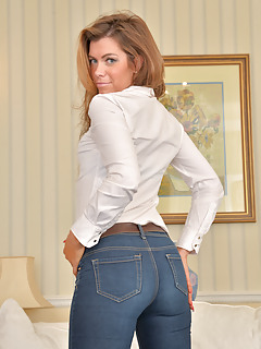 Free Jeans Porn Pics